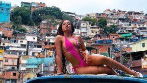 Olha a explosão! Os 7 funks brasileiros mais bombados no exterior