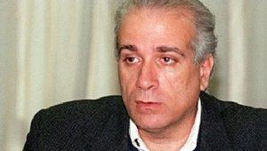 Augusto Nunes: Prisão de ex-secretário de Celso Daniel exuma fantasma que assombra o PT