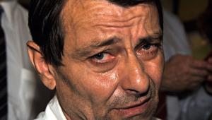 Caso Battisti agora é problema policial e não mais jurídico, diz embaixador italiano no Brasil