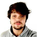 Felipe Altarugio