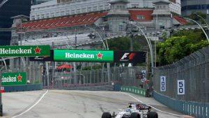 Felipe Massa, fórmula 1, gp do japão