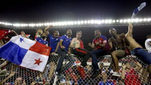 futebol, esportes, copa 2018, eliminatórias, panamá