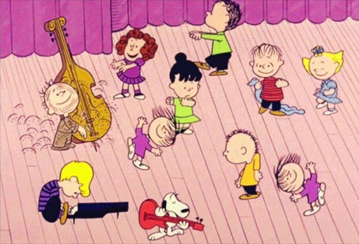 Snoopy E Charlie Brown 10 Curiosidades Do Quadrinho Que Faz