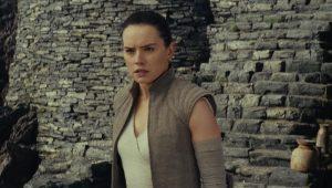 "Novo trailer de ""Star Wars: Os Últimos Jedi"" sai nesta segunda-feira (9)"