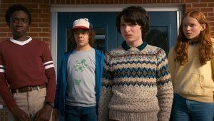 """""""Stranger Things"""": 3ª temporada terá novos personagens; saiba quem são"""