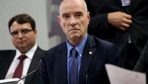 Josias de Souza: Prisão de Eike mostra que corrupção está longe de acabar
