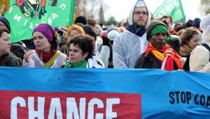 Constantino: Direita precisa abraçar causa ambiental para afastar radicais que pregam 'ameaça climática'
