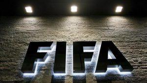 Fifa reunirá representantes das federações para análise sobre a Copa do Mundo