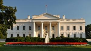 Casa Branca admite troca de favores com Ucrânia