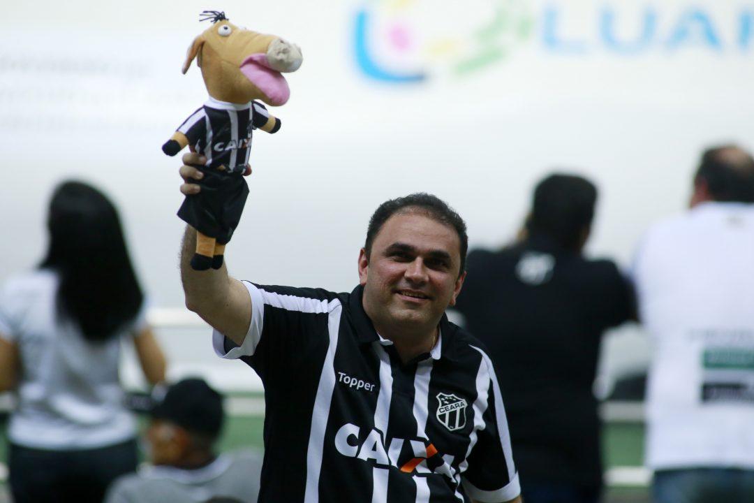 Ceará, cavalinho