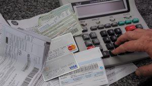 "É ""vital"" conter a dívida brasileira, diz FMI"