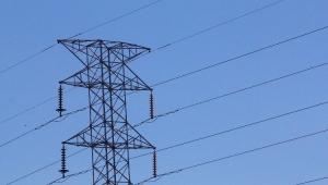 Queda de energia atinge estados das regiões Norte e Nordeste