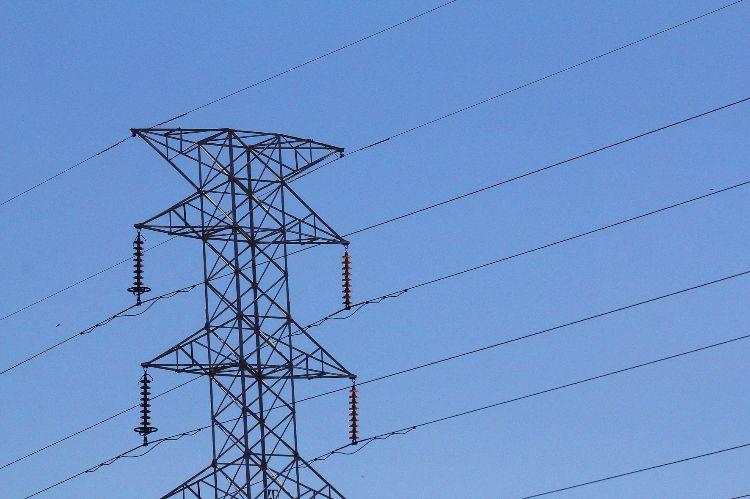 http://img.jovempan.uol.com.br/uploads/2017/11/energia-elétrica.jpg