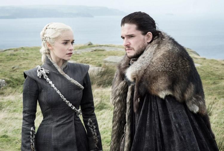 Game of Thrones: Atriz acha que HBO está filmando finais alternativos