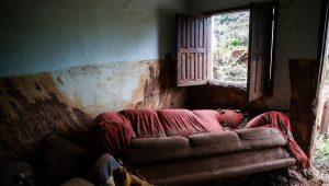 TRF1 tranca ação penal para crime de homicídio contra executivos da Vale pelo desastre de Mariana