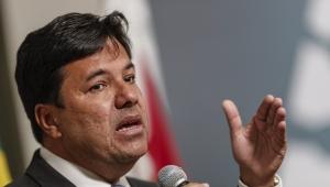 Ex-ministro de Temer e empresário do RenovaBR são cotados para eventual ministério da Educação de Bolsonaro