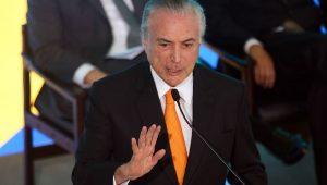 """Governo prepara lançamento do programa """"Bolsa Família dignidade"""""""