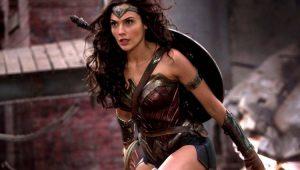 Pesquisa aponta que filmes com mulheres protagonistas têm bilheterias maiores