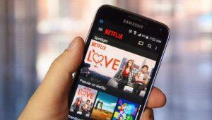 Netflix, YouTube, Amazon e Apple são acusadas de violar norma de proteção de dados