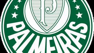 Palmeiras 1 x 0 Inter – Dudu