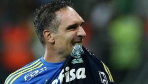 Quarteto de São Paulo têm lista de atletas à beira do fim de contrato