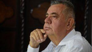 Ex-presidente do TCE diz que mesada foi tratada na casa de Jorge Picciani