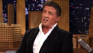 Fake news! Internautas se desesperam com boatos de morte de Sylvester Stallone