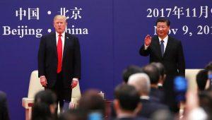 Joseval Peixoto: Disposição de Trump e Xi Jinping ao diálogo traz alívio