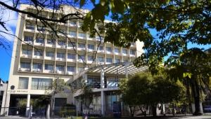 Operação da PF investiga professores da UFRGS acusados de fraude