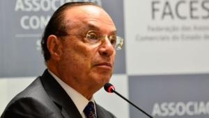 Maluf ainda não devolveu apartamento funcional que ocupava em Brasília