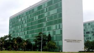 Operação Fantoche, da PF, investiga corrupção no Ministério do Turismo e no Sistema S
