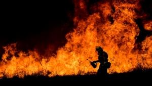 Incêndio da Califórnia: números sobem para 74 mortos e mais de mil desaparecidos