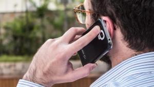 Em março, operadoras de celular perdem mais de 7 milhões de linhas