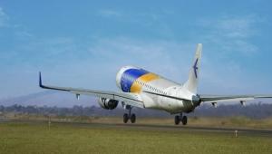 Embraer vende aeronaves com valor total de US$ 15 bilhões