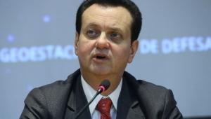 Kassab sinaliza apoio de ampla maioria do PSD a Bolsonaro