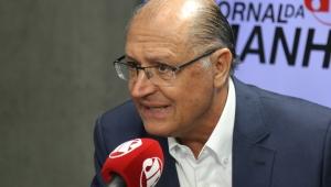 Alckmin deve intervir nos maiores colégios eleitorais