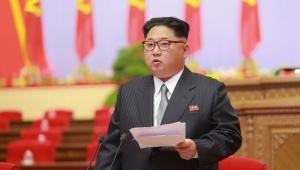 Em mais um sinal diplomático, Coreia do Norte cancela evento anual anti-EUA