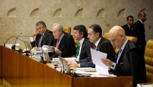 STF adia julgamento de HC de Lula e petista não pode ser preso até lá