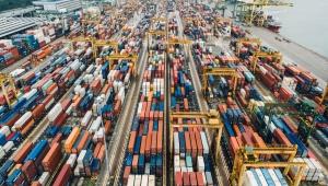 O Brasil tem que estar presente na Ásia, diz CEO da Aliança Agro