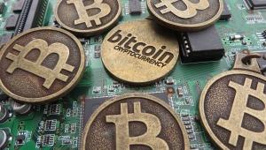 Bitcoin ultrapassa US$ 10 mil e anima investidores
