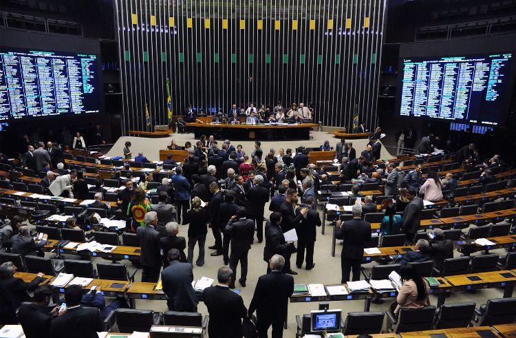 Novo Código de Processo Penal deve ser apresentado nesta quarta (13) em comissão da Câmara