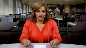 Denise Campos de Toledo: Semana foi pesada para o mercado financeiro