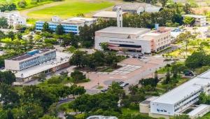 PF indicia 23 por desvios de recursos da UFSC