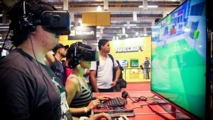 Imposto menor para games anima setor e jogadores