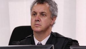 Ainda há juízes e desembargadores que atuam de acordo com a lei