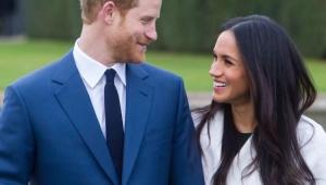 Episódio de 'Suits' brinca com saída de Meghan Markle e faz referência ao casamento real