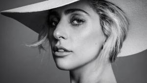 Lady Gaga diz que vice-presidente dos EUA é a 'pior representação do que é ser cristão'
