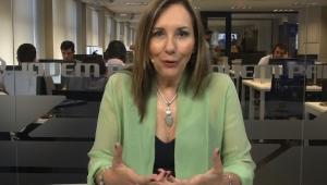 Sebrae Digital: Martha Gabriel mostra os caminhos para a transformação digital