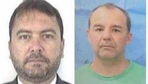 Carlos Miranda vai cumprir prisão domiciliar; defesa de Cabral alega 'plano diabólico'