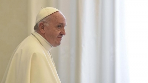 Vera: Bolsonaro terá chance de se aproximar da ala católica